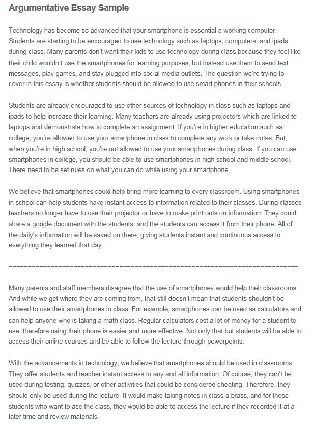 Paper-Help.org - Persuasive paper Prewriting Graphic Organizer