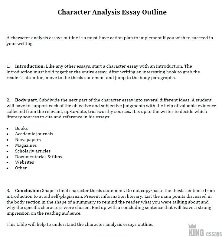 Essay Proposal Sample  Proposal Essay Topics Ideas also Thesis Statement For Persuasive Essay How To Write A Character Analysis Essay    Great Examples Paper Essay Writing