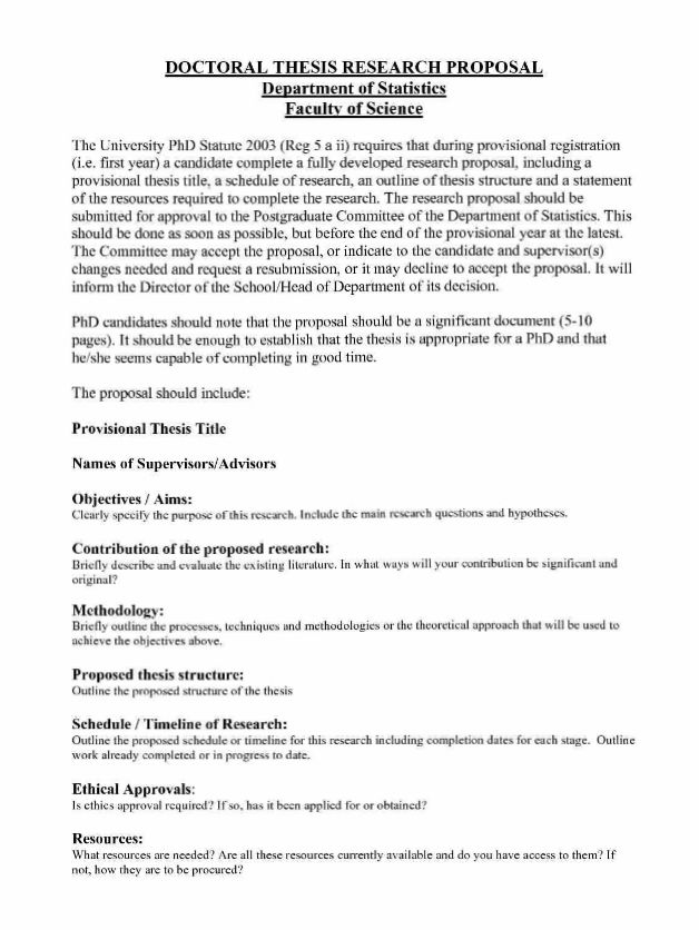 Good Persuasive Essay Topics For High School  Thesis Statement For Analytical Essay also English Essay Short Story How To Write A Research Proposal With Examples At Kingessays Cause And Effect Essay Thesis